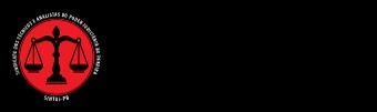 LOGO-SINTAJ