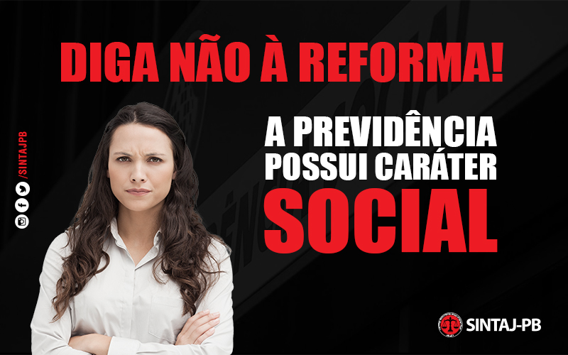 campanha-prev