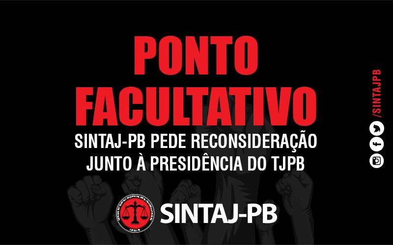 sintaj-PONTO-FACULTATIVO