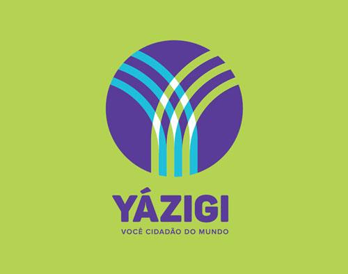 yazigi2