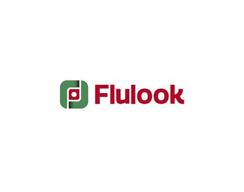 flulook