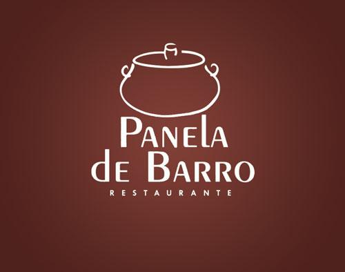 panela-de-barro