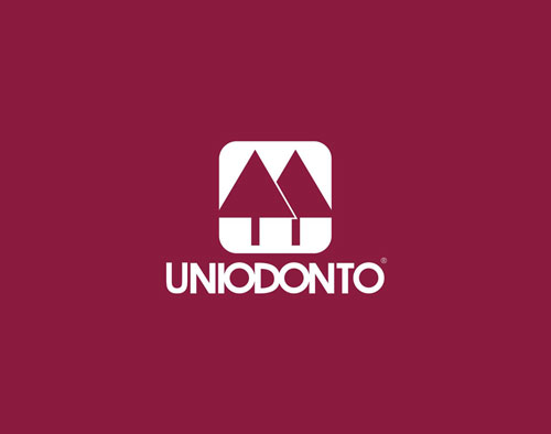 uniodontos