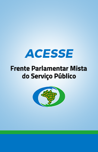 Banner-Frente-Parlamentar